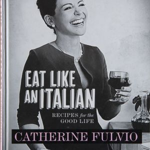 Catherine-Cookbook.jpg