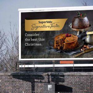 Signature-Tastes-Christmas-Outdoor-V10-10.jpg